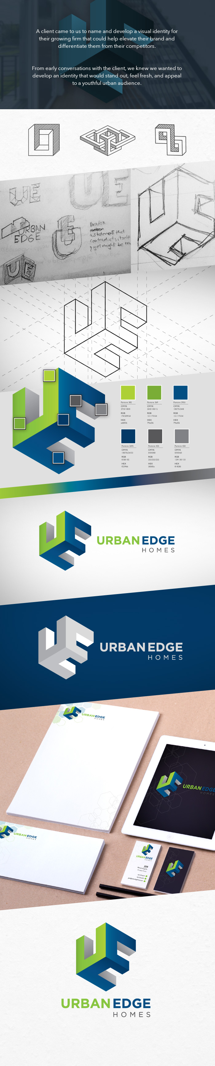 UE-logo-creation-LG