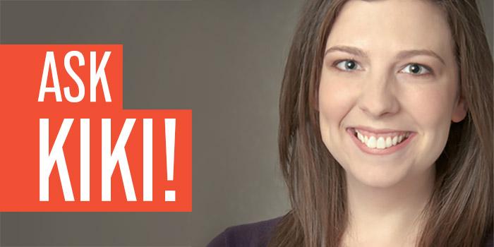 Ask-Kiki700