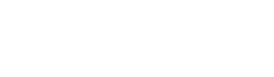 Washington Traffic Safety Commission Logo