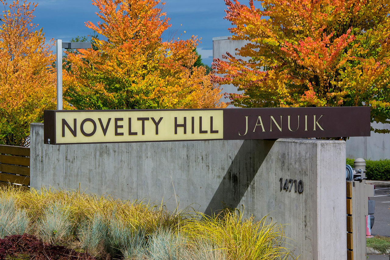Novelty Hill-Januik - Integrated Digital Marketing Agency in Seattle - CMA