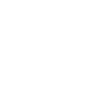 Starbucks - Digital Marketing Agency in Seattle - CMA