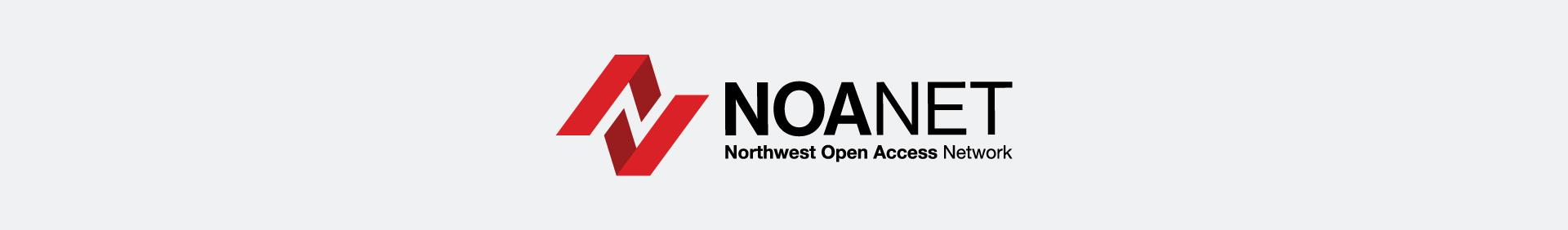 NoaNet - Washington Fiber Broadband Solutions